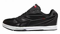 Кроссовки FOX Newstart Shoe черные, 11,5