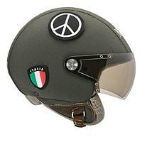 "Шлем Nexx  X60 PLATOON military ""M"", арт. 01X6000126"