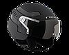 "Шлем Nexx  X60 AIR black matt ""L"", арт. 01X6001026"