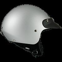 "Шлем Nexx  X60 BASIC soft/grey  ""XL"", арт. 01X6002000"