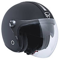 "Шлем Nexx  X70 GROOVY black  ""M"", арт. 01X7001002"