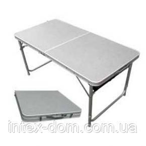 Стол складной для пикника  ТА-21407