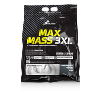 Max Mass 3XL 6000 гр