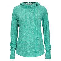 Пуловер Marmot Women's Tess Hoody