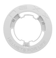 Шайба для ушей на шлем NEXX SX.10 white, арт. 04ANI00005, арт. 04ANI00005