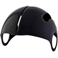 Крышка для шлема NEXX SX.10 black metall, арт. 04COV00000, арт. 04COV00000