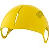 Крышка для шлема NEXX SX.10 yellow , арт. 04COV00006, арт. 04COV00006
