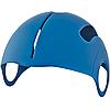 Крышка для шлема NEXX SX.10 blue, арт. 04COV00043, арт. 04COV00043