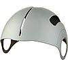 Крышка для шлема NEXX SX.10 grey, арт. 04COV00019, арт. 04COV00019