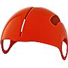 Крышка для шлема NEXX SX.10 hot orange, арт. 04COV00011, арт. 04COV00011