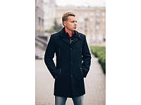 Мужское кашемировое пальто (48,50,52,54,56,58,60)