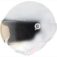 Стекло для шлема NEXX HUGO BOSS dark 60%, арт. 04VISHB0004, арт. 04VISHB0004