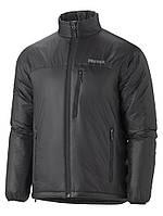 Куртка мужская Marmot Old Baffin jacket