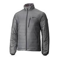 Куртка мужская Marmot Old Calen Jacket