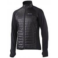 Куртка Marmot Variant Jacket 2014/2015