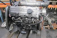 Двигатель Fiat Bravo II 1.4 16V, 2008-today тип мотора 198 A7.000, фото 1