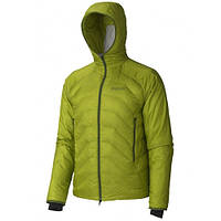 Куртка мужская Marmot Old Megawatt Jacket