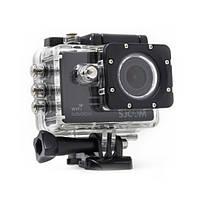 Экшн камера SJCAM SJ5000 WI-FI