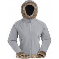 Куртка женская Marmot Old Wm's Furlong Jacket