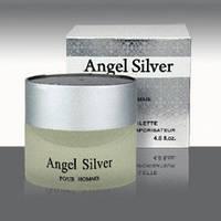 """Туалетная вода """"Angel Silver"""" (135 ml)"""