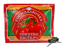 Томатна паста Господарочка 70 г