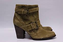 Женские ботинки Andre 38р.
