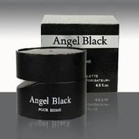 """Туалетная вода """"Angel Black"""" (135 ml)"""