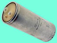Конденсатор полярный К50-18 10000 мкФ 80 В