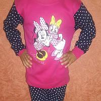 Пижама детская Турция