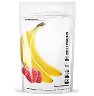 TrueWhey  Whey Protein   2.2 lb/1000 g.