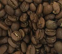 Свежеобжаренный кофе в зернах Куба Серрано Лавадо (ОРИГИНАЛ), арабика Gardman (Гардман)