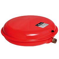 Расширительный бак для систем отопления Sprut FT8D 8 литров