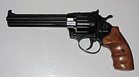 Револьвер под патрон флобера Сафари РФ-461М (бук)