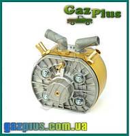 Газовый редуктор KME Gold до 300 л.с.