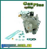 Газовый редуктор AGC Vito  160 л.с.