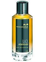 Mancera Black Intensive Aoud парфюмированная вода 120мл