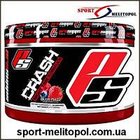 Pro Supps Crash Powder 108 g