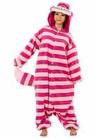 Пижамы кигуруми оптом в Украине. Сравнить цены 33209e0575b26