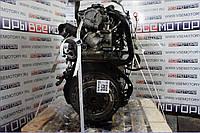 Двигатель Fiat Palio Weekend 1.9 D, 2001-today тип мотора 223 A6.000, фото 1