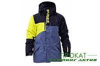 Прокат горнолыжных костюмов категории B, сезон 2012/2013