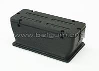 Подушка передней пластиковой рессоры (Низ)(L)  VW LT 28-46 96-06 BG1323 BELGUM (Украина)