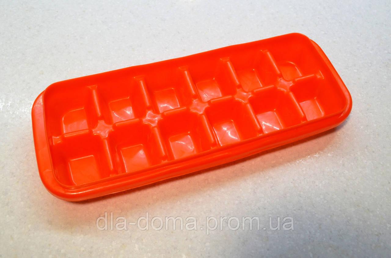 Форма  для льда 25*10 см.