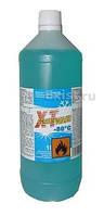 Жидкость в бачок омывателя, зимняя -80 1L XT SCREENWASH