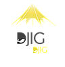 Интернет-магазин Джиг-Джиг