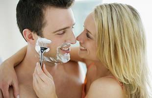 Товары для бритья и депиляции