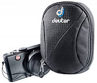 Сумка Deuter Camera Case III