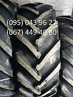Шина 710/70R38 R-1W 166A8/166B Tubeless (Tianli)