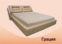 """Кровать """"Грация"""", фото 1"""