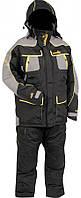 Зимний костюм Norfin Explorer (-40°), фото 1