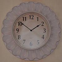 Оригинальные настенные часы (61х61х5)